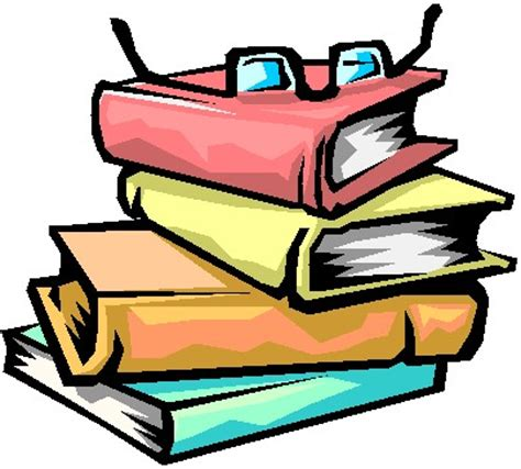 Research report with literature review